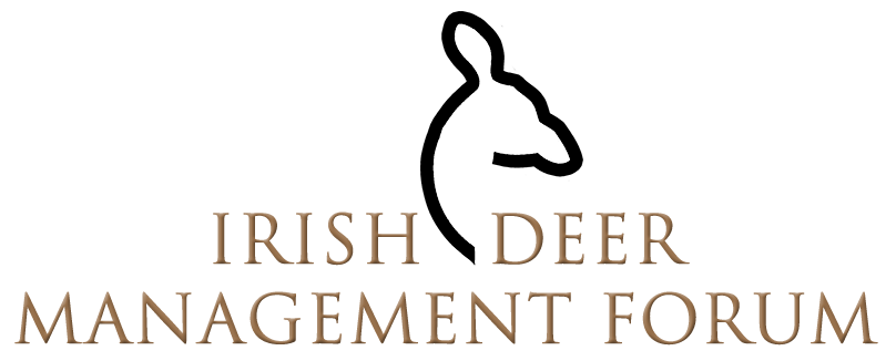 Irish Deer Managment Forum